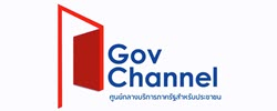 gov channel